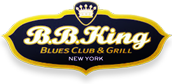 11/15/2014 Black 47 - B.B. King Blues Club & Grill