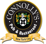 9/27/2014 Black 47 - Connolly's Pub & Restaurant